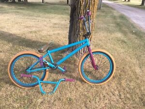 Mirraco BMX Sell or Trade for Dirt Jumper