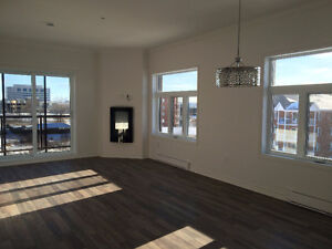 Beautiful modern designed condo for Rent / A Louer