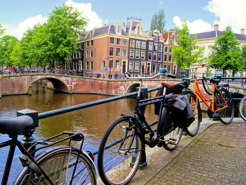 Dutchbike Buying Guide