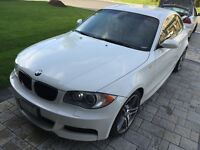 Ultimate car detailing&mobile detailing best prices anywhere GTA