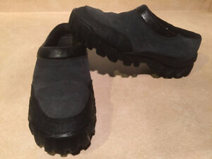 Men's Sorel Slip-On Shoes Size 7 London Ontario image 5