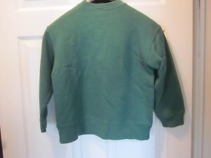** NEW Gap Sweat Top - Youth Small Cambridge Kitchener Area image 3