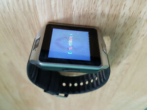 Smart Watch, Tablet and Phones