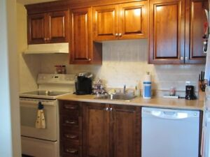 For Rent 2 bedroom apartment