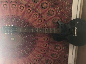 Epiphone Les Paul Junior | Buy or Sell Used Guitars in