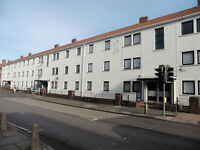 2 bedroom flat in Gateshead, Gateshead, NE8
