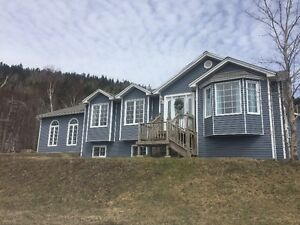 1 Old Mill Road, Clarenville