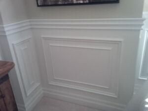 I.T.S. Perfect Painting & Wallpaper Installation Kitchener / Waterloo Kitchener Area image 5