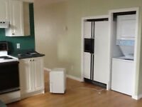 2 Bedroom, Child-Friendly Apt- Feb 1- Elizabeth Park, Paradise