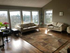 $650 · FEB 1st, Small Room in Large Community House - MALE -