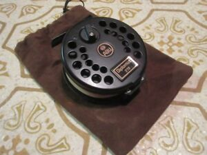 Abu Garcia Fly Reel