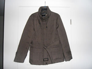 CHIC SPRING JACKET FOR SALE West Island Greater Montréal image 1