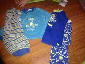 18 month boys clothes London Ontario image 3