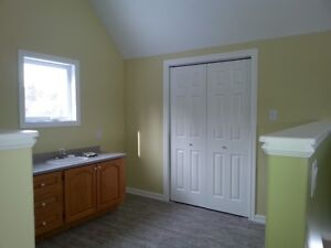 Cabin Rental - Long Hr / Bull Arm / Come By Chance  Workers St. John's Newfoundland image 3