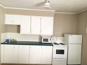 Rooms available for Short Term Rent-  Winter Deals