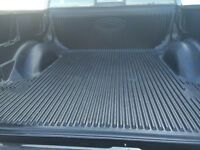 FORD F150 5.5' BOX LINER 2009-14 style
