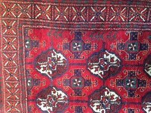Original fine art and/or oriental rugs in exchange for a car. Kitchener / Waterloo Kitchener Area image 5