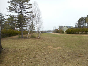 Waterfront Lot Ready for your Retirement Dream Home or Cottage Belleville Belleville Area image 6