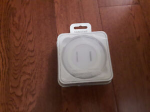 Samsung Wireless Fast Charge Charger