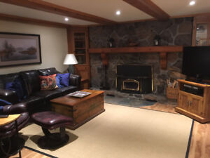 3 different Modern Furnished Short-Term Rental Apartments Avail.