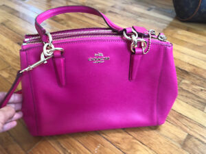 Micheal Kors, Coach, Kate Spade purses for sale