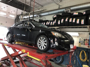 3D Wheel Alignment For Car-Truck-Suv-Van | $69.00 Only