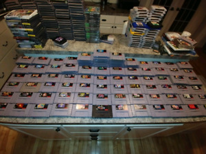 Instant retro game MEGA collection / Reselling opportunity