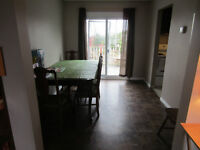 Room available in legal non-smoking rental home (Sept 1st)