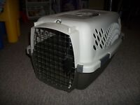 Pet Crate/Kennel For Sale
