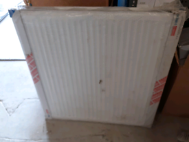 Ultraheat 900mm x 900mm Radiator