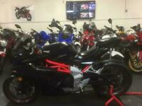 2020 Lexmoto lxr125 125cc == we accept p/x / sell us your bike