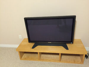 Moving Sale! IKEA TV Stand