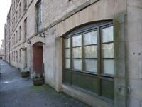 2 bedroom flat in Commercial Street, The Shore, Edinburgh, EH6 6LS