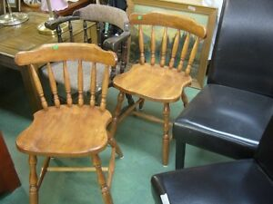 Best Prices In Town On Used Furniture &  Much More!!!
