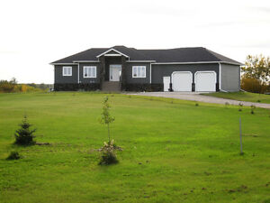 *New Price* 6 Acres 5kms South of Meadow Lake