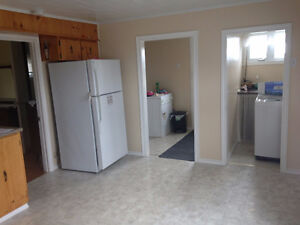 Great starter home in Country Rd, Bay Roberts St. John's Newfoundland image 6