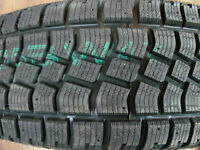 WINTER TIRE CLEARANCE SALE ON ALL WINTER TIRES IN STOCK