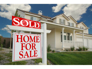 Looking for Foreclosed, Power of Sale, and Estate Sales?