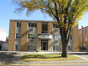 South Regina Two Bedroom Apartment Suite For Rent