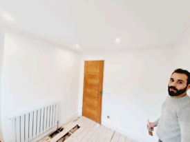 Nexa build for loft conversion extensions house renovations new builds