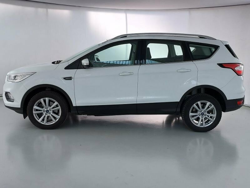 Ford Kuga 1.5 TDCi 120CV Seamp;S 2WD Business