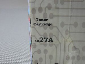 Printer Cartridge For HP 4000 HP 4050 London Ontario image 3
