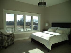 OPEN HOUSE  EVERY SAT-SUN  1-5 & MONDAY  5-7 Regina Regina Area image 10