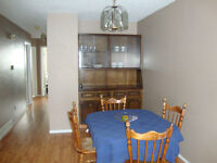 Whitehorn Top Floor Suite Available