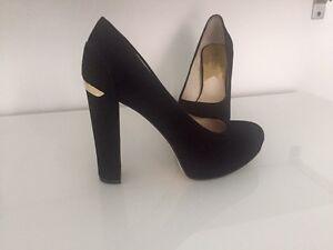 MICHAEL KORS High heels / souliers talons hauts MK