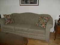 grand sofa impeccable palliser