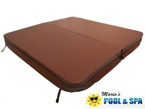 Need a New Hot Tub Cover?! Great Savings!