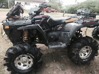 $$$reduced$$$. Good strong quad
