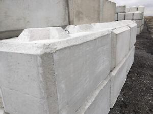 Concrete Blocks For Sale | Kijiji in Ontario  - Buy, Sell
