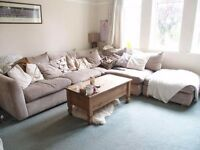 Spacious & Homely Two Bedroom Flat To Let